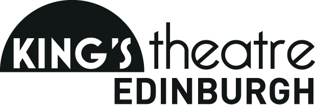 King's Theatre logo