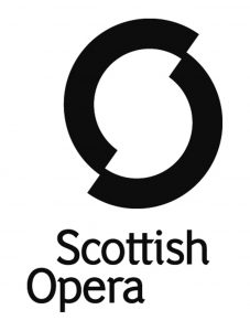Scottish Opera logo